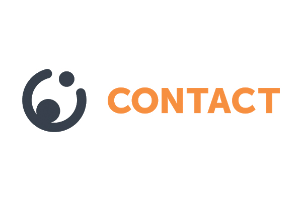 contact-logo