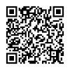 Jhaybee Kanyon - 8873434000 - 100x100