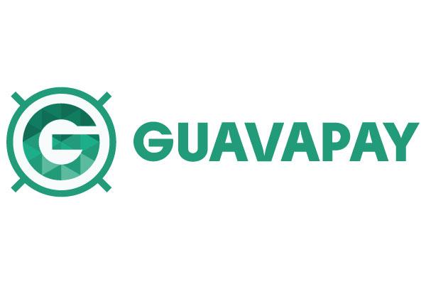 guava-pay-logo