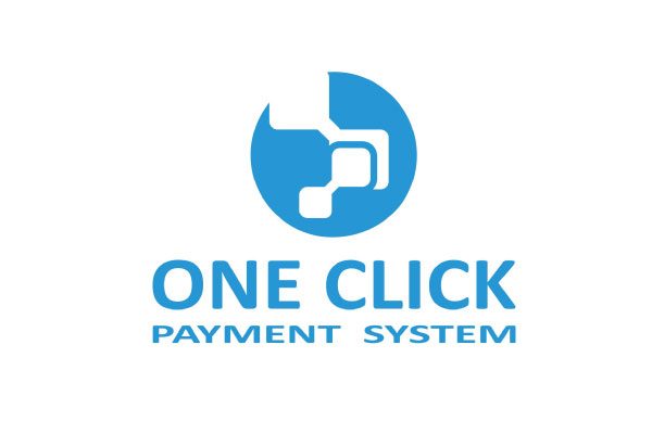 oneclick-payment-system